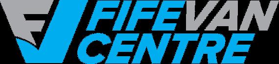 Fife Van Centre Logo